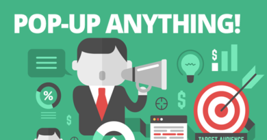 Boost Your Profits With Pop Up Monkey